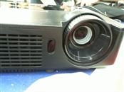 INFOCUS Projection Television IN114